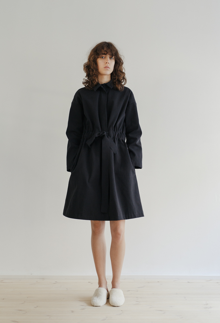 Samuji_resort18_roch_coat_rough3