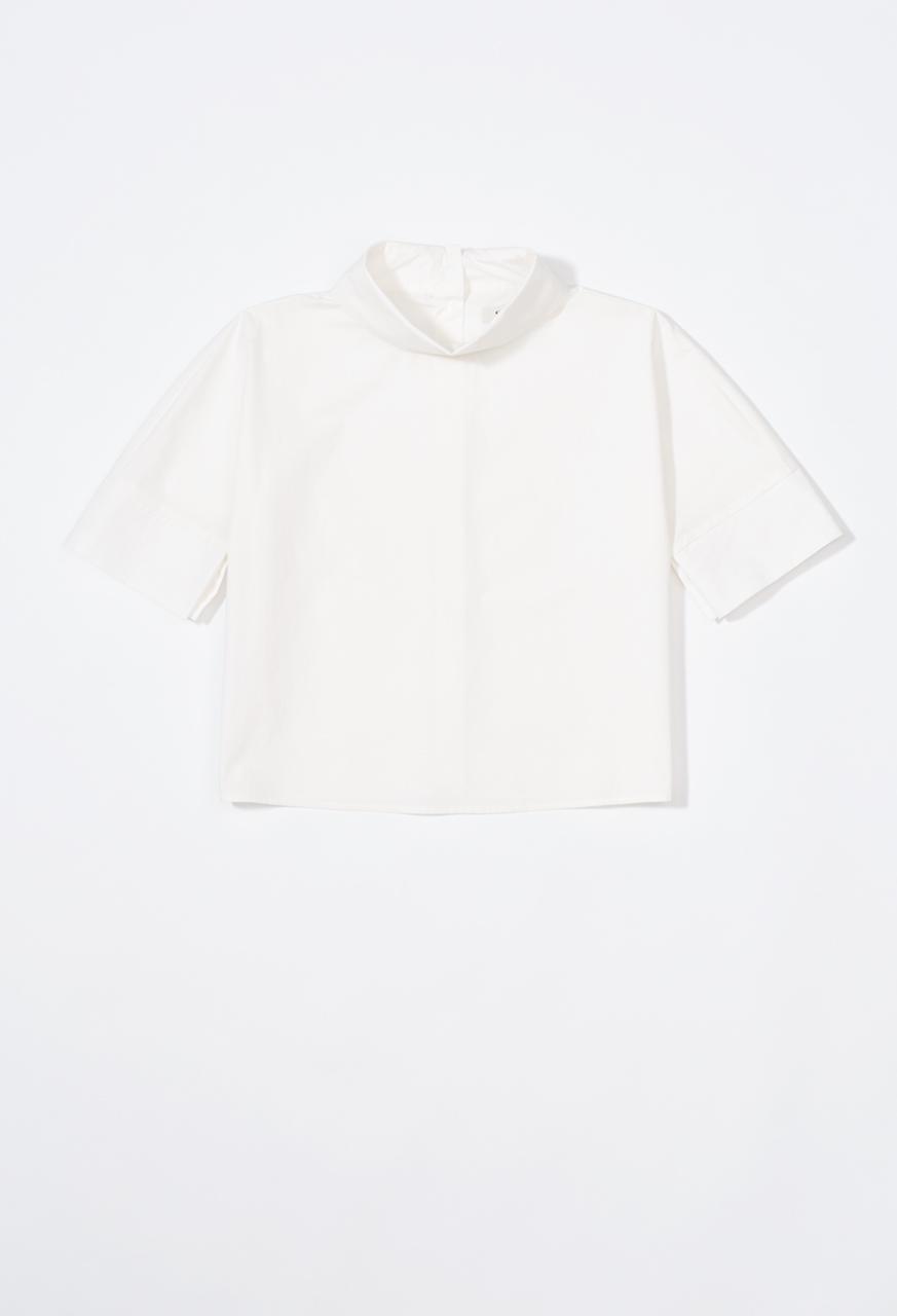 Gemma Shirt
