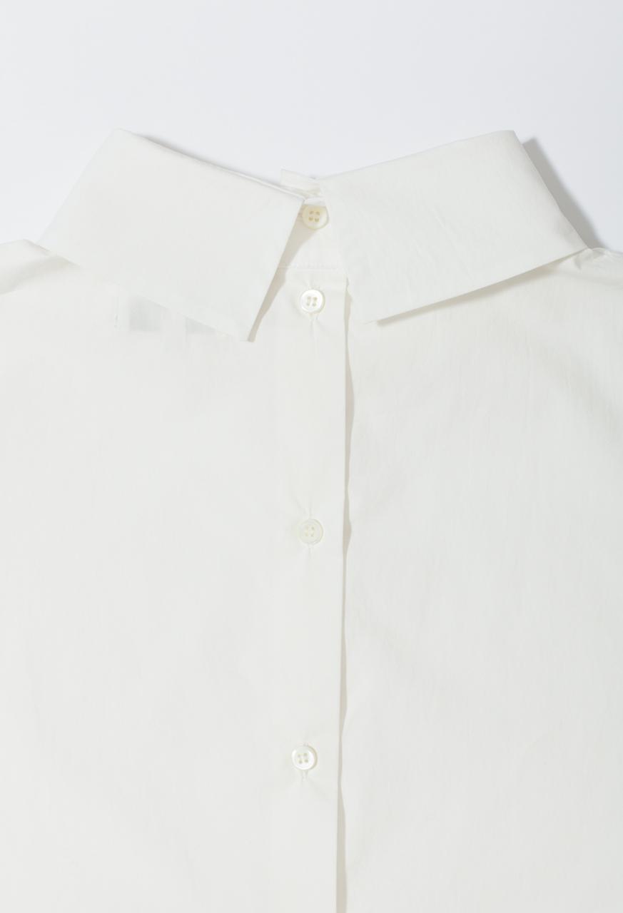 Samuji_resort18_gemma_shirt2