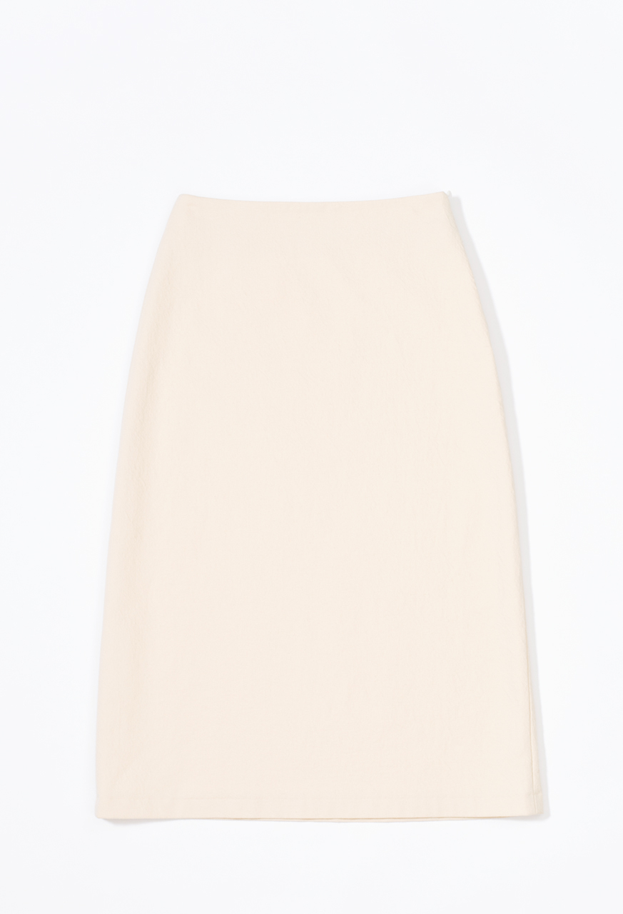 Samuji_resort18_paxton_skirt1