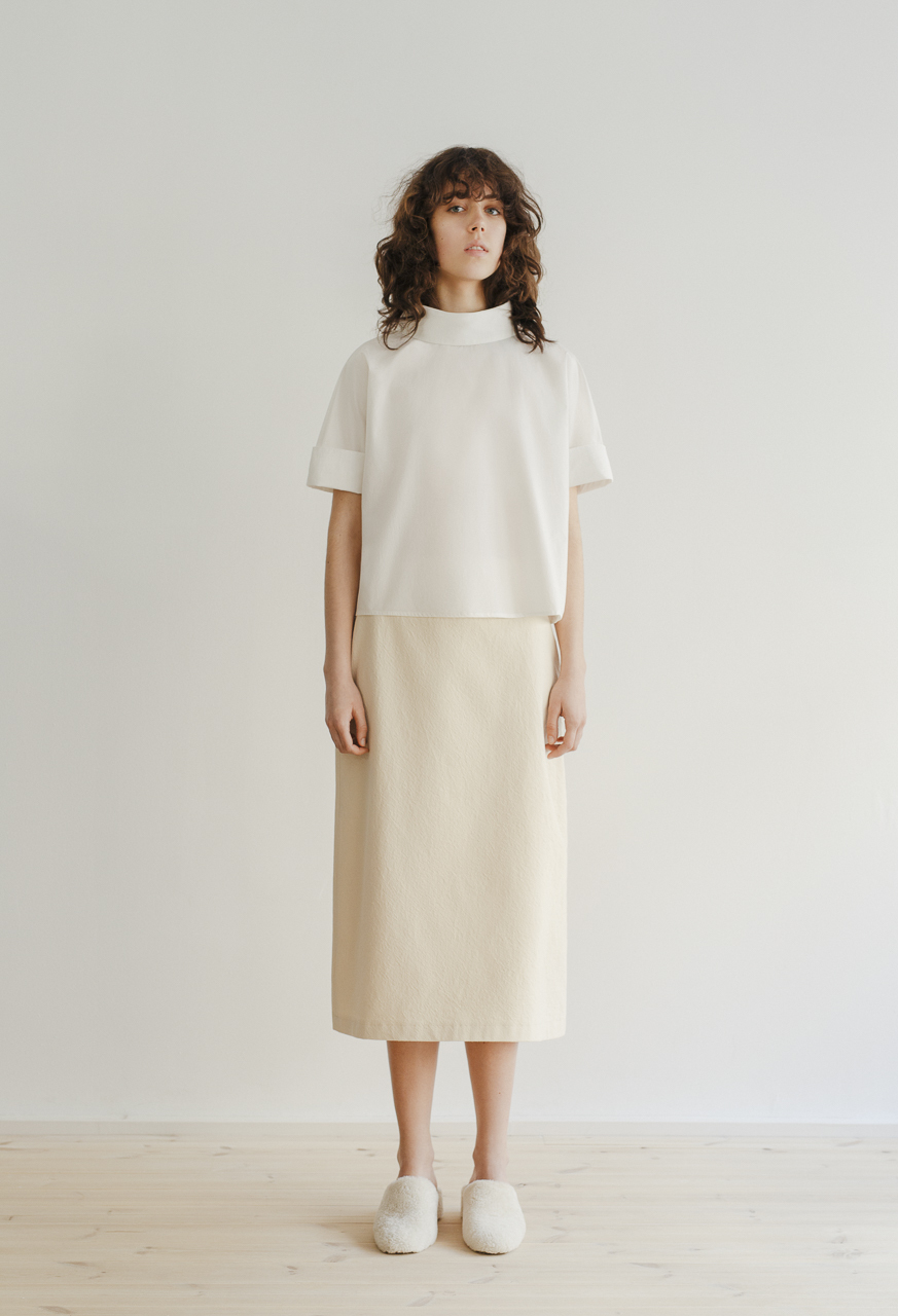 Samuji_resort18_paxton_skirt2