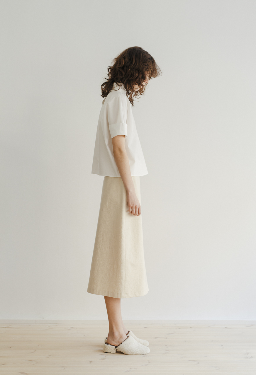 Samuji_resort18_paxton_skirt3