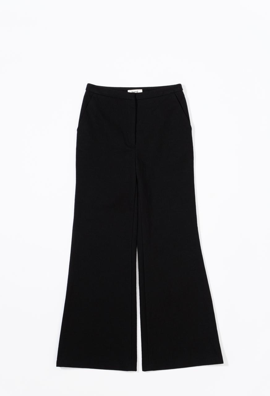 Solada Trousers