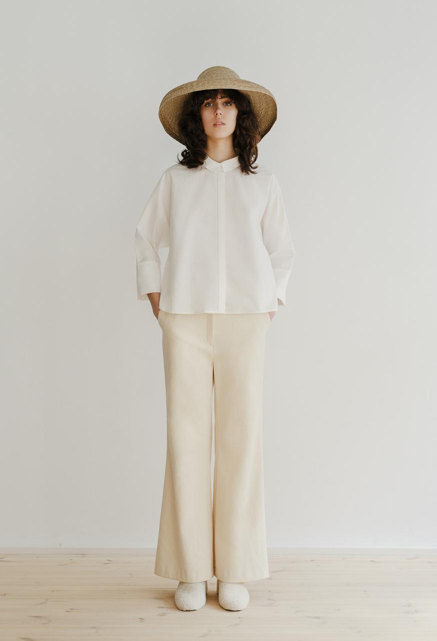 Samuji_resort18_solada_trousers2