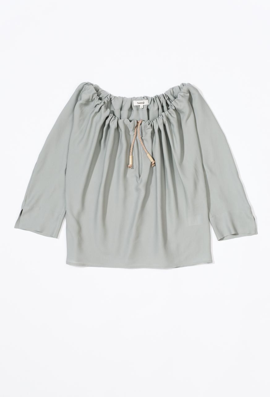 Samuji_resort18_genice_shirt_georgette