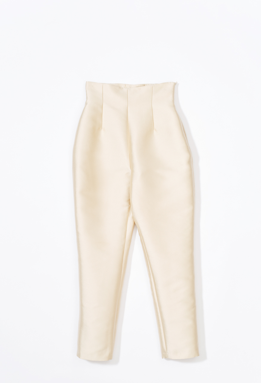 Todorka Trousers