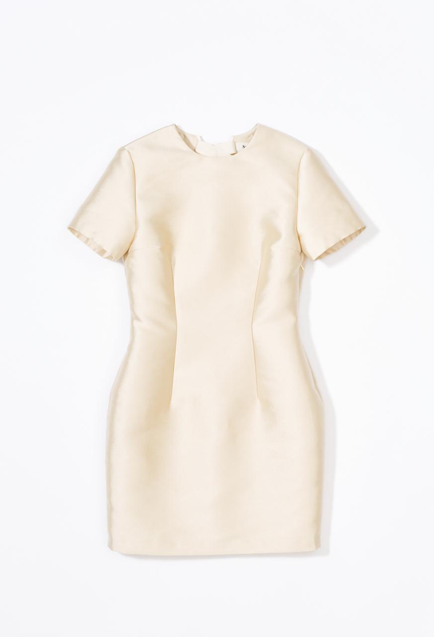Thomae dress