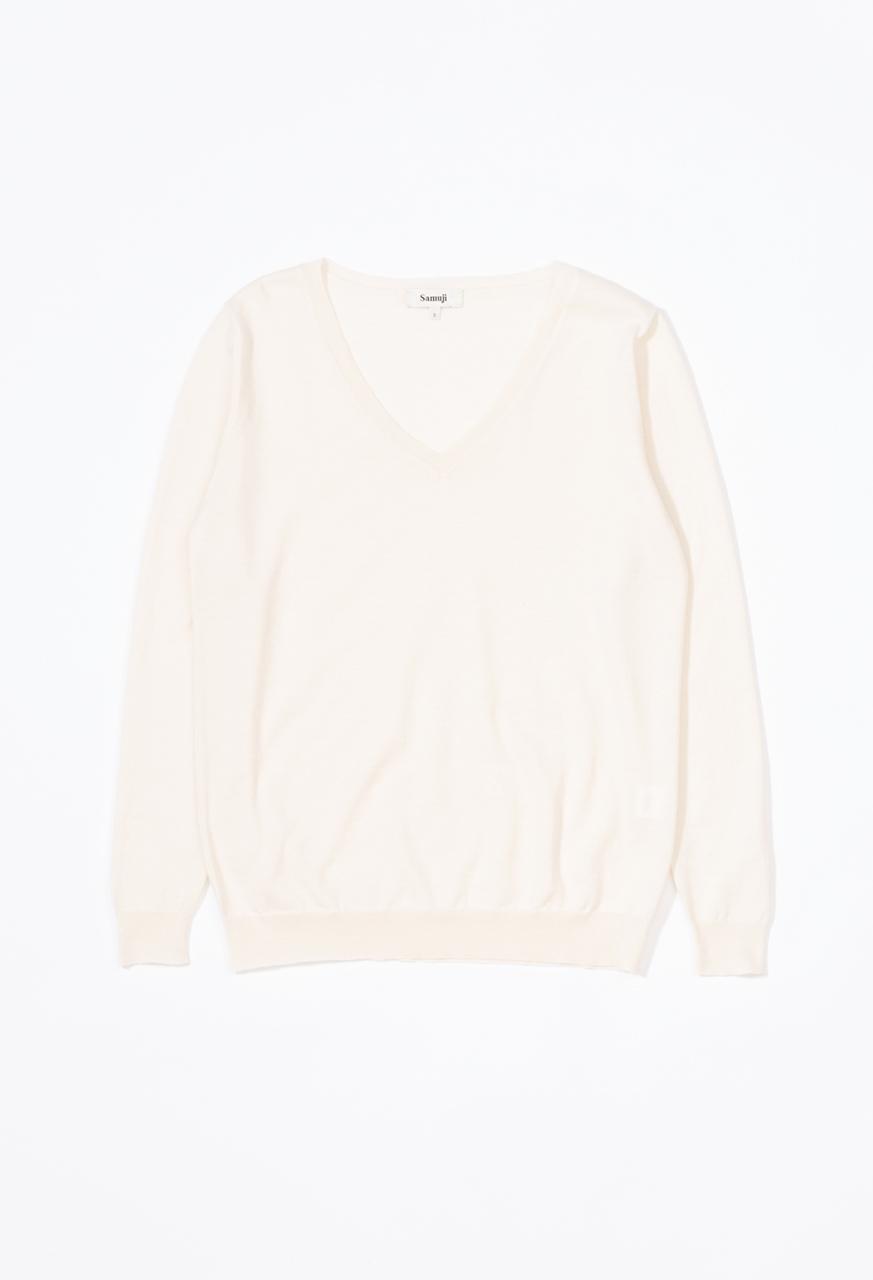 Wova Sweater