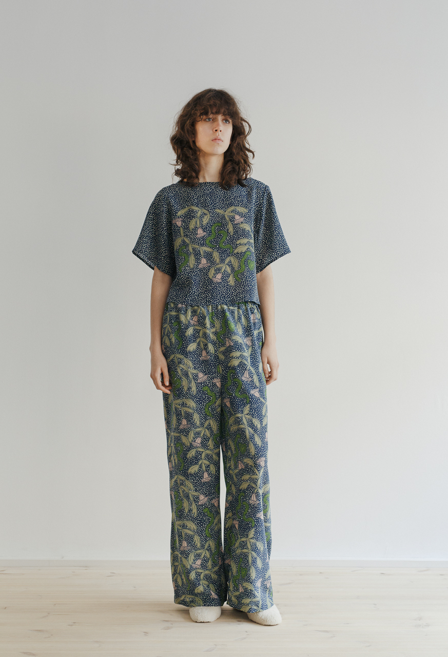 Samuji_resort18_leiko_trousers_love3