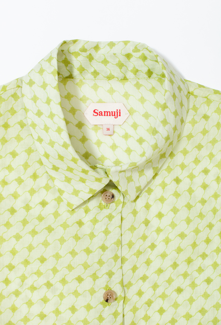 Samuji_resosrt18_teli_shirt_smallpenelope2