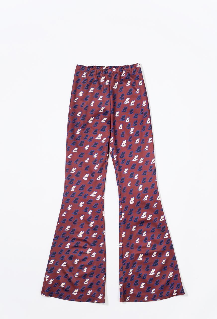 Kelis Trousers