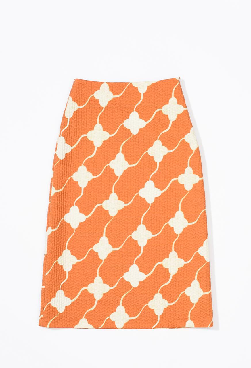 Paxton Skirt