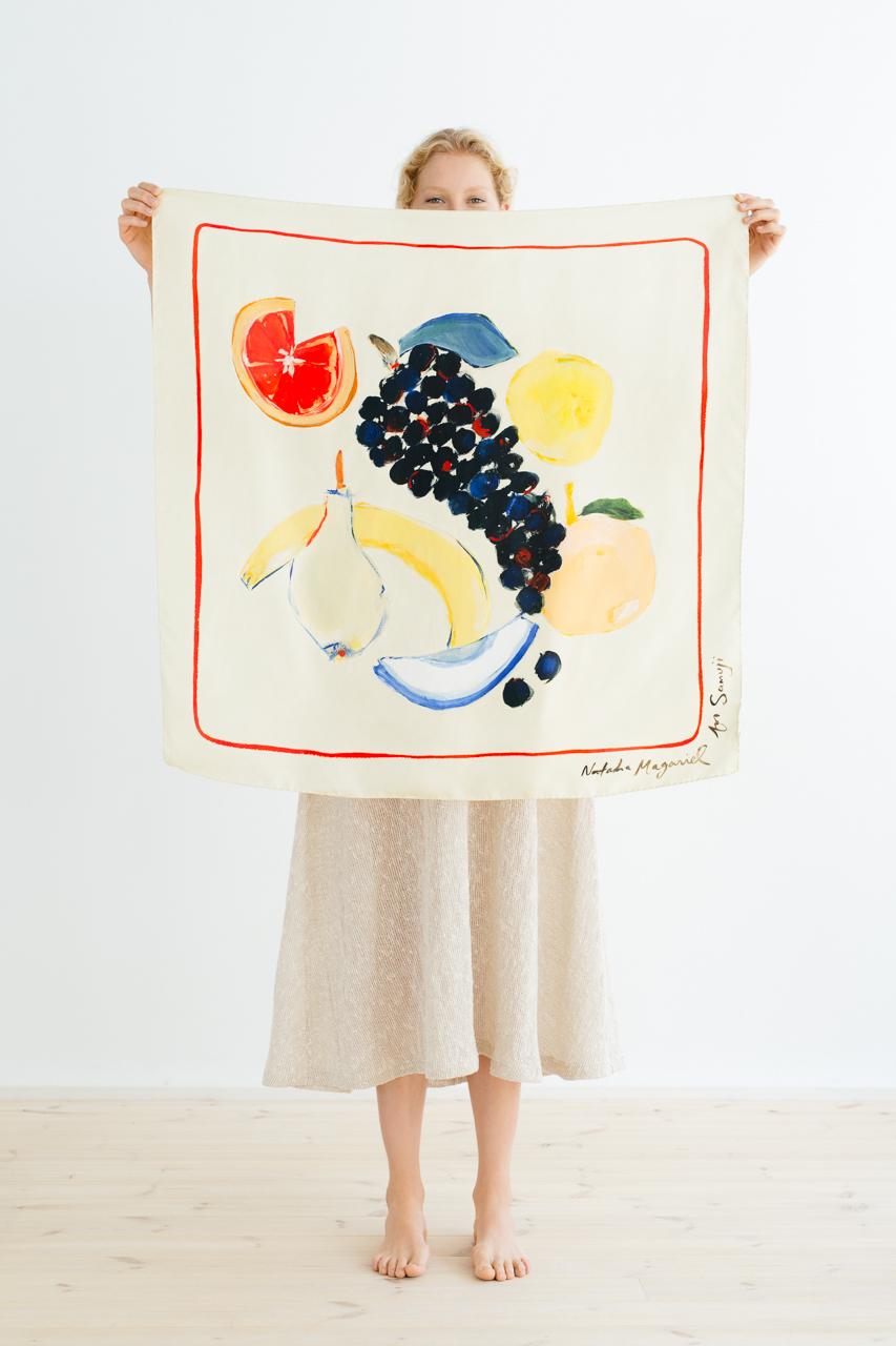 Samuji_ss18_annual_scarf_3