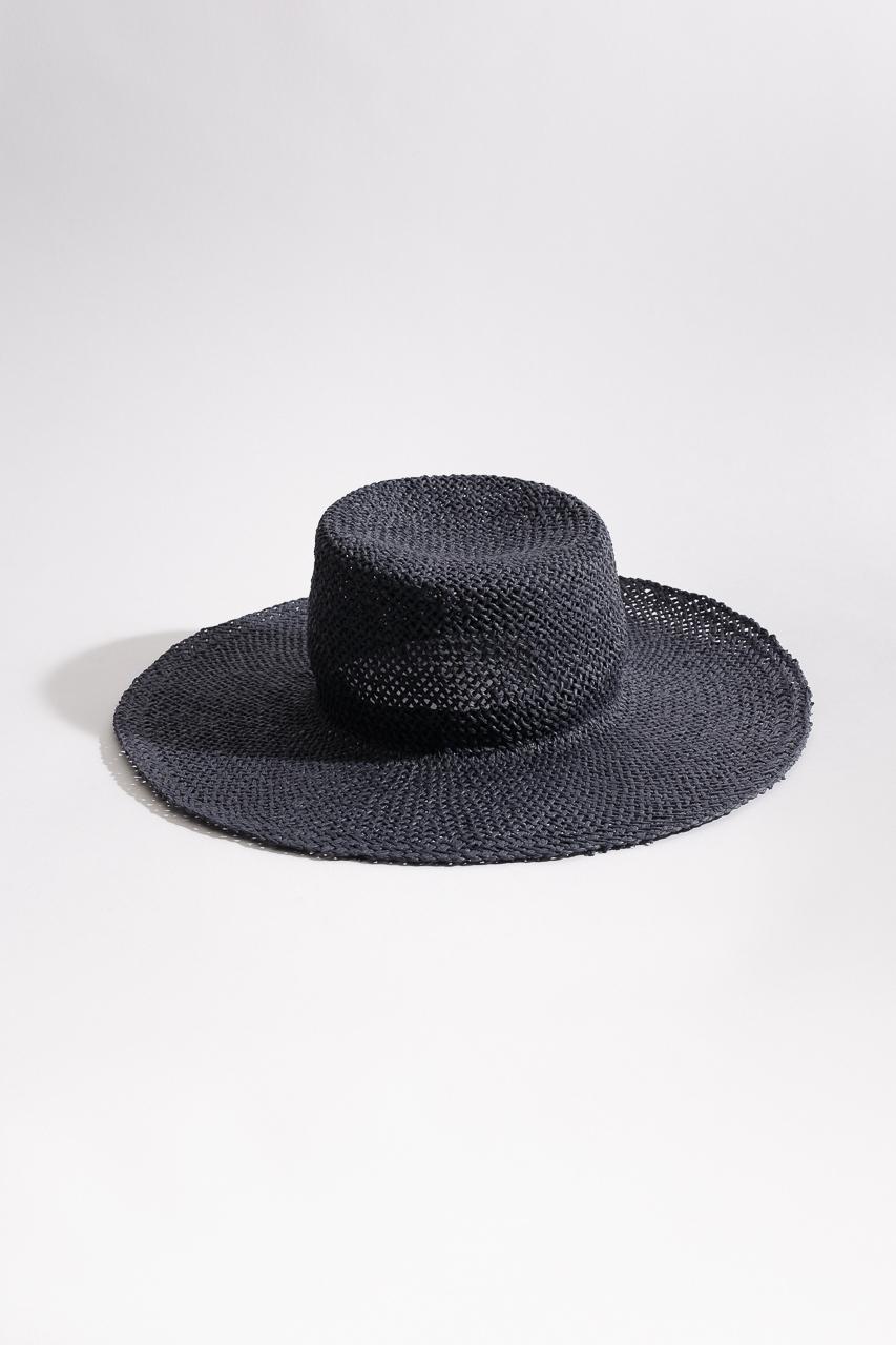 Net Hat