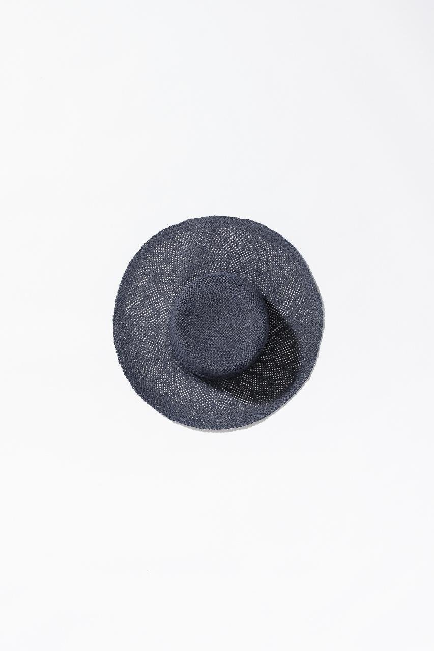 Samuji_ss18_net_hat_blue_2
