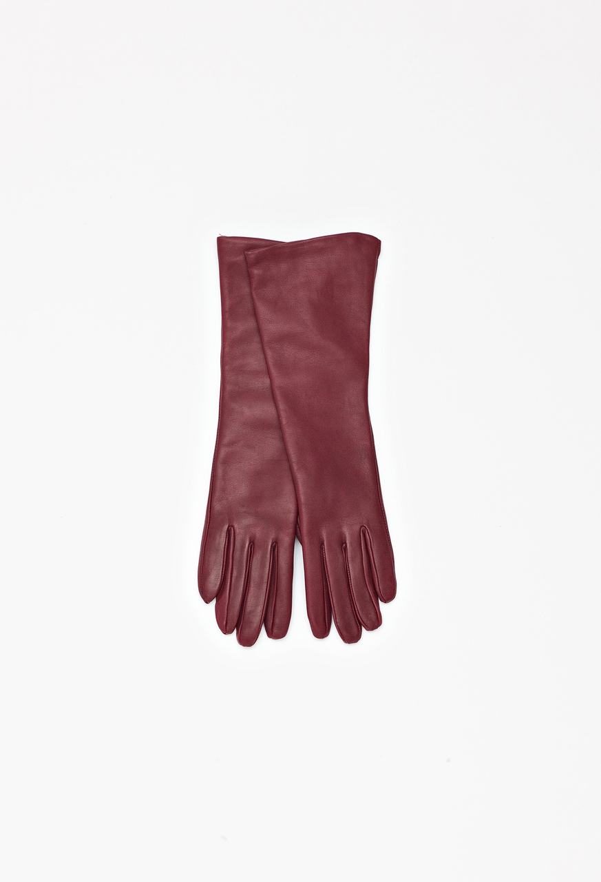 Gloves_leather_ruby_red_f_m_