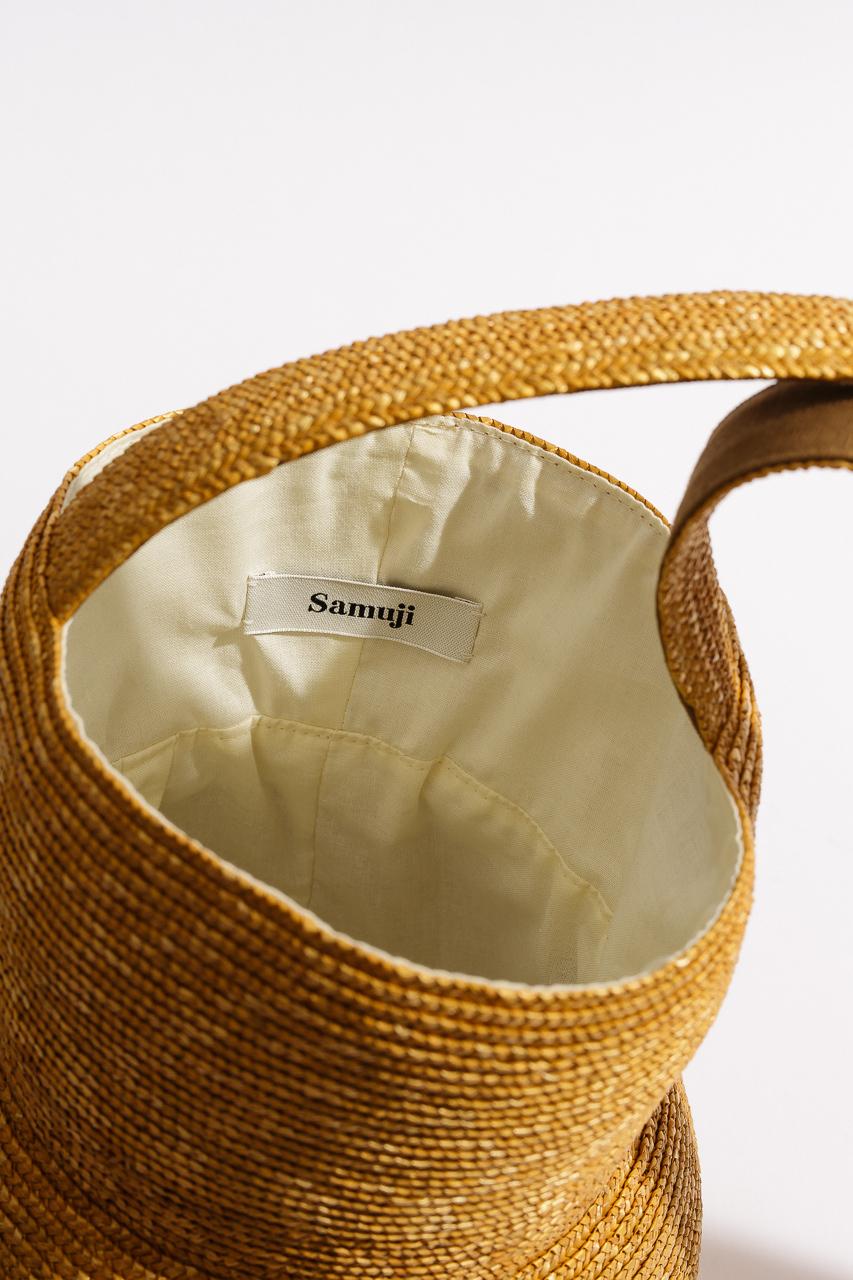 Samuji_ss18_vasella_bag_gold_4
