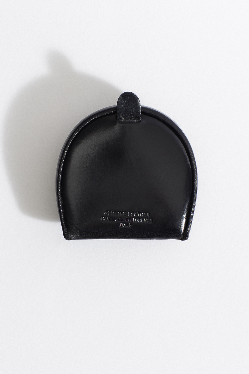 Samuji_ss18_coin_purse_black_3