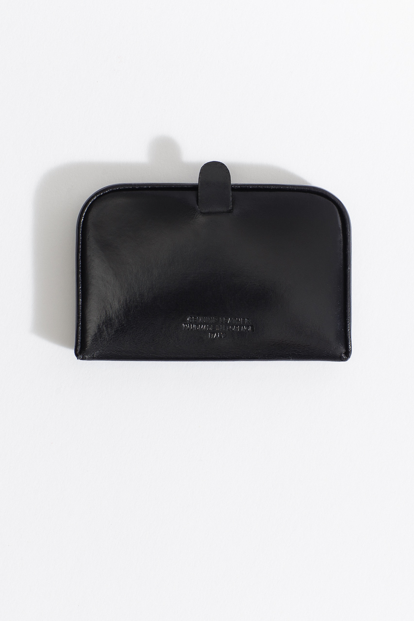 Samuji_ss18_card_purse_black_3