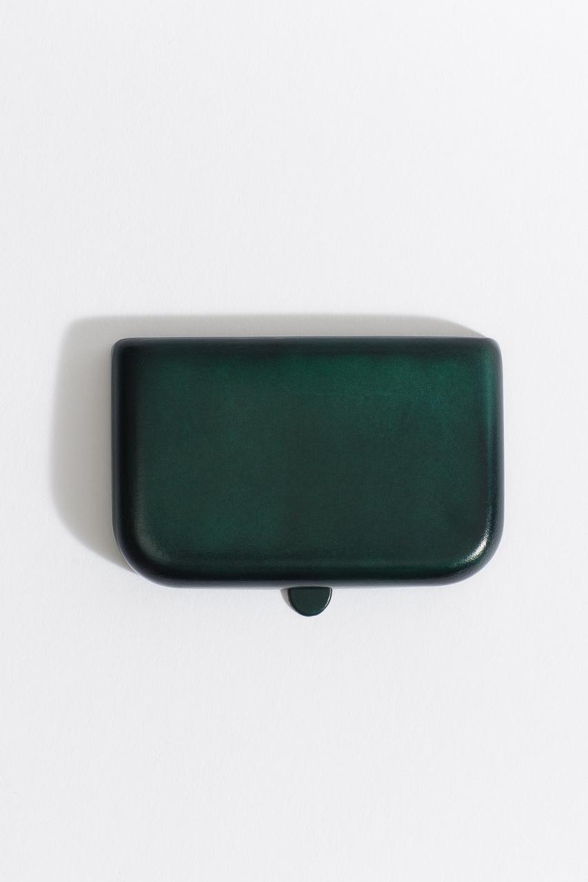 Samuji_ss18_card_purse_green_1
