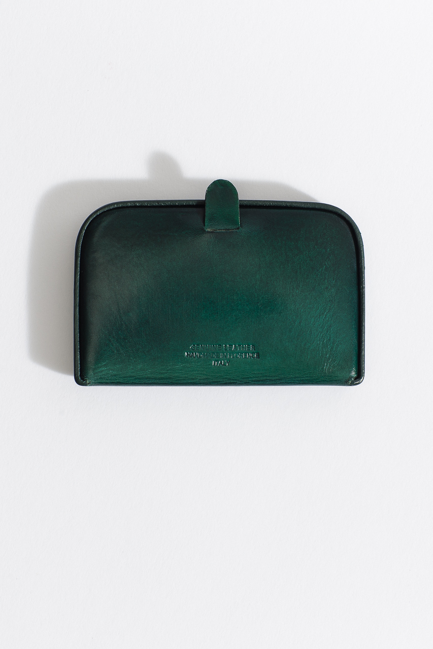 Samuji_ss18_card_purse_green_3