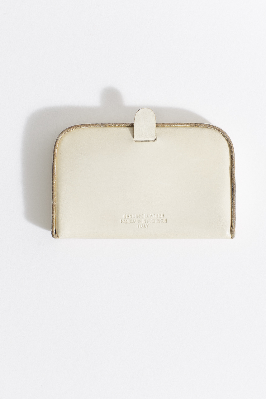 Samuji_ss18_card_purse_ivory_3