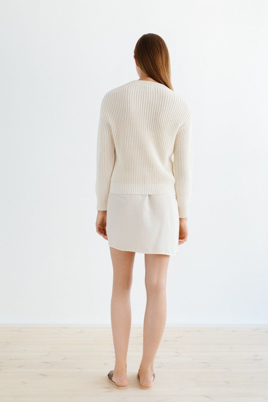 Samuji_ss18_syli_dress4