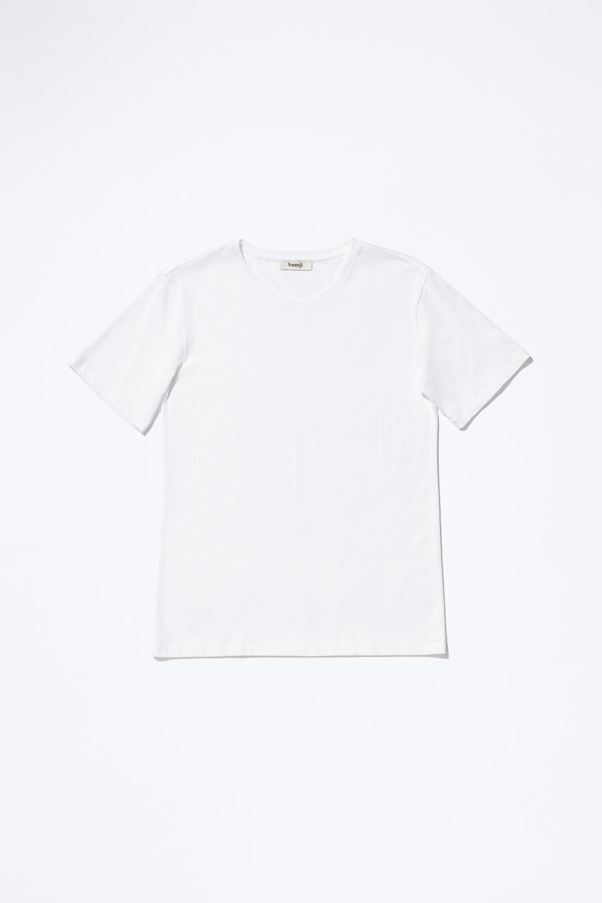 Samuji_ss18_cousin_shirt_1