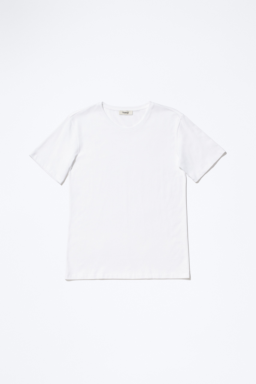 Cousin Shirt