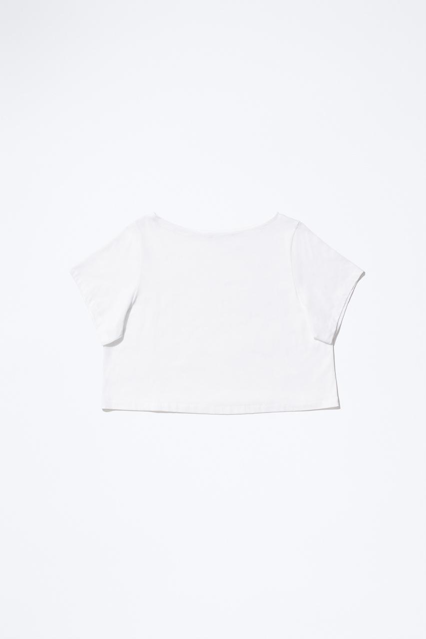 Samuji_ss18_panda_shirt_1