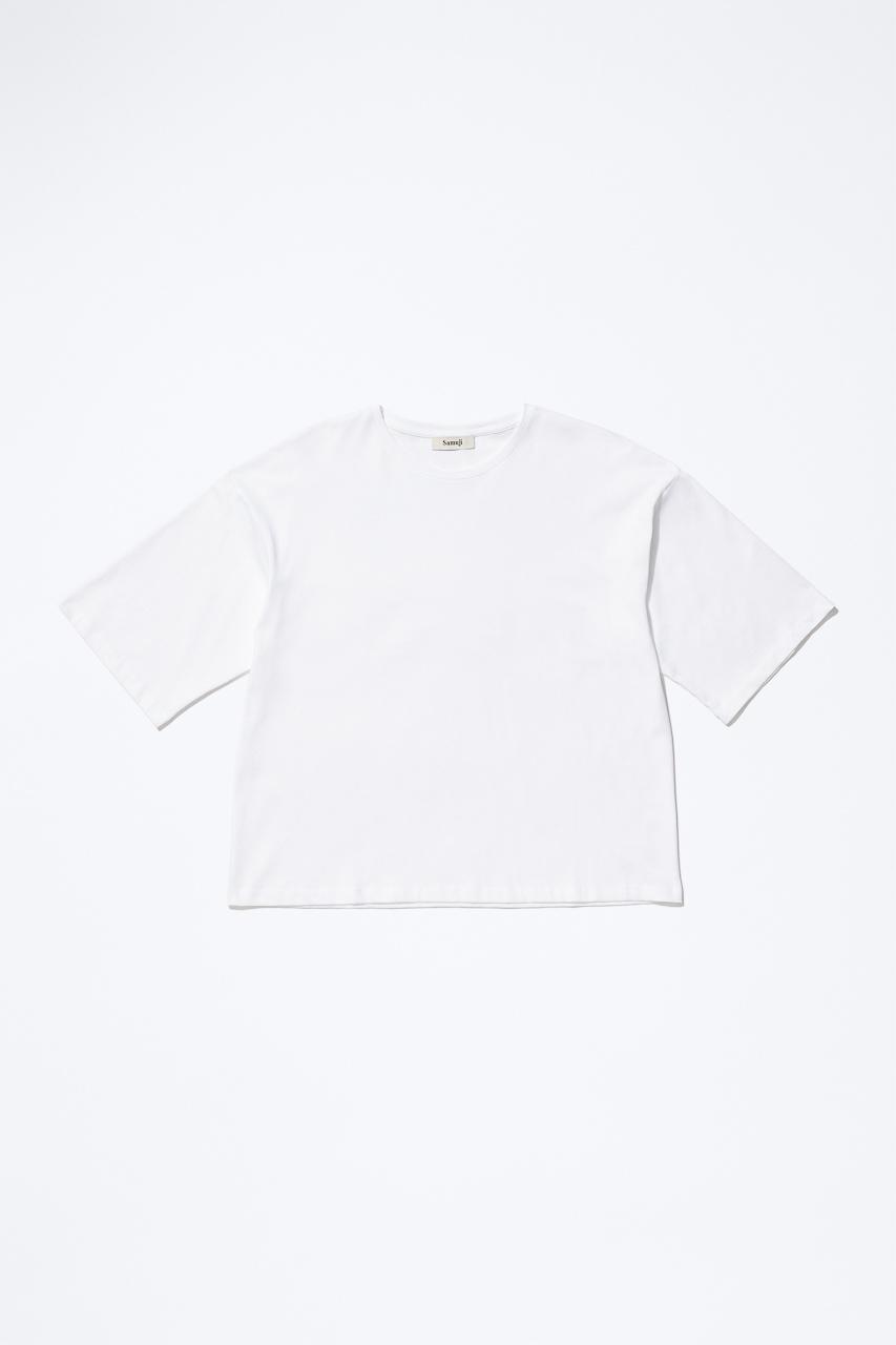 Nephew Shirt