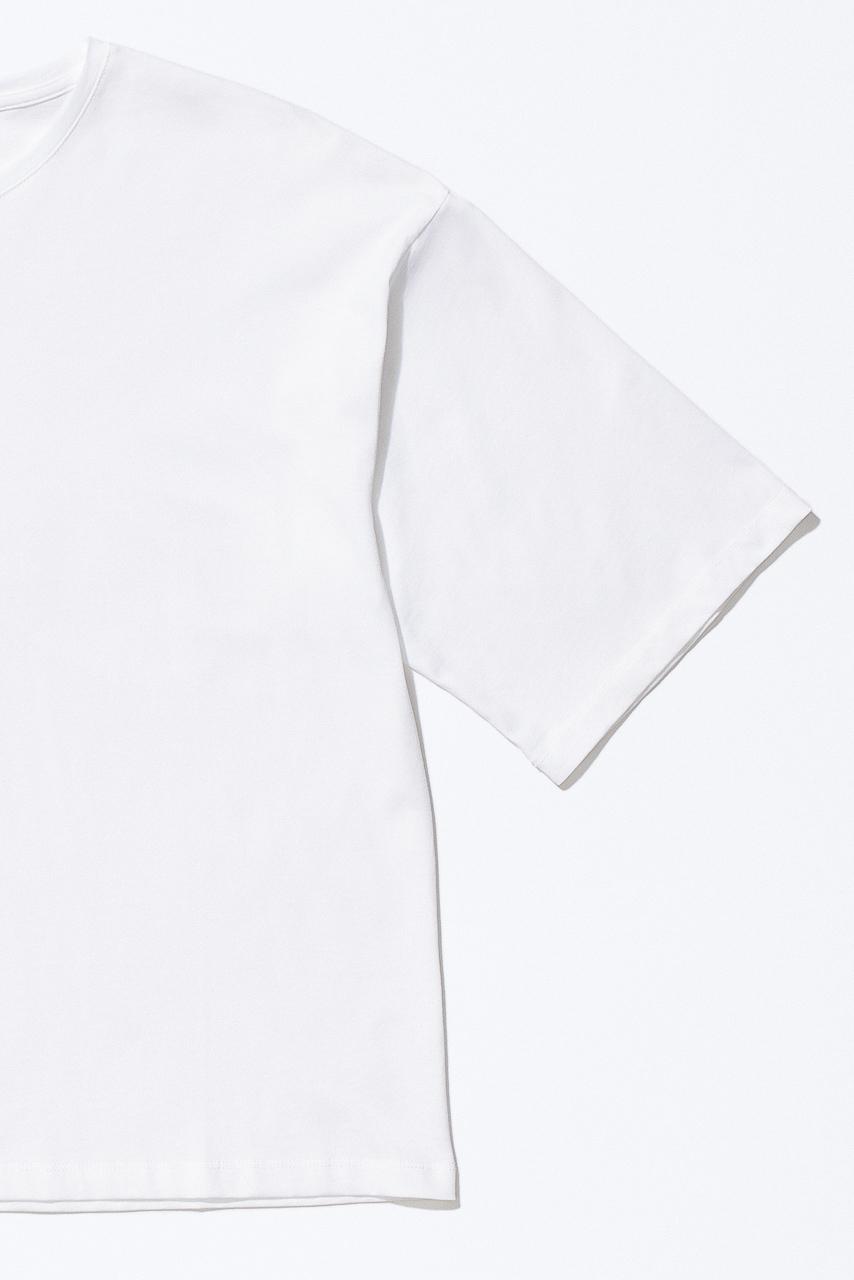 Samuji_ss18_nephew_shirt_detail