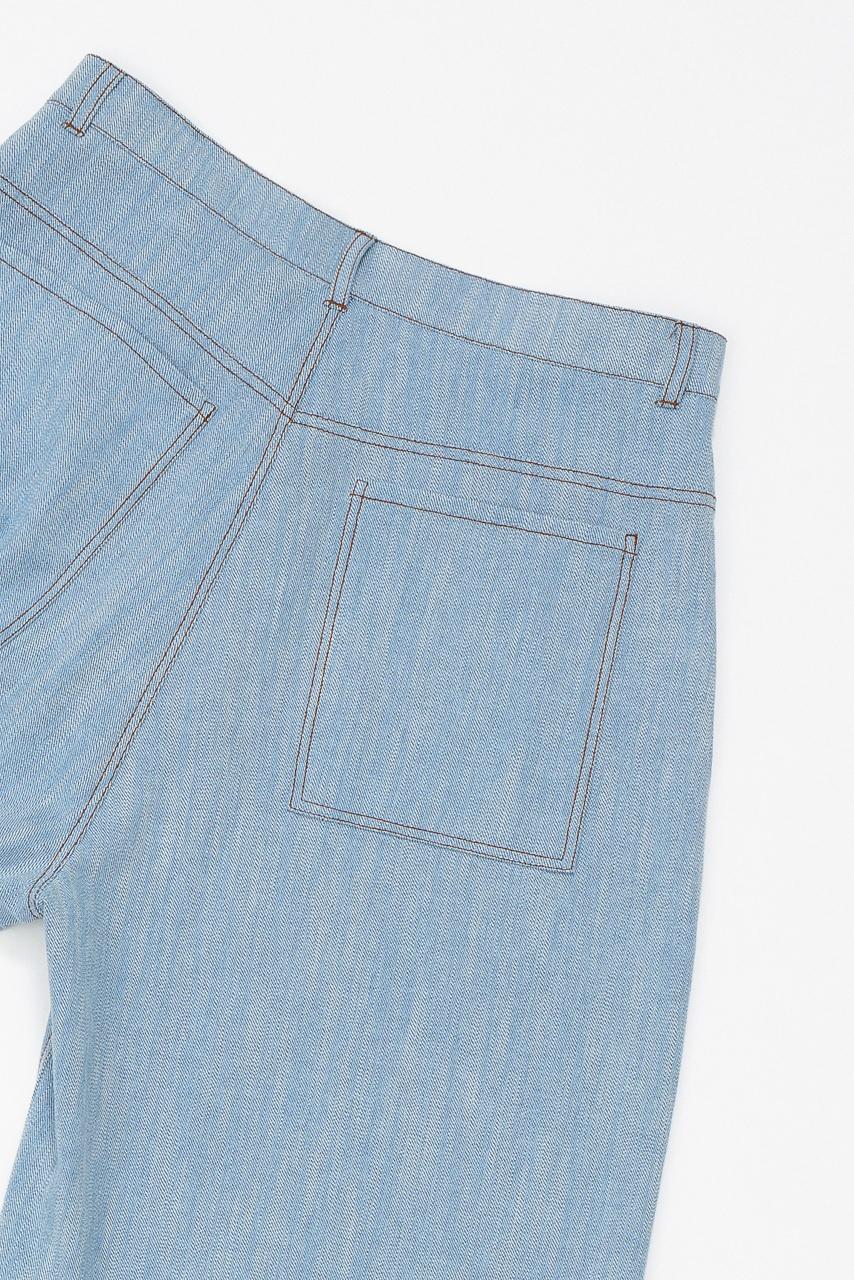 Samuji_ss18_nuala_trousers_detail