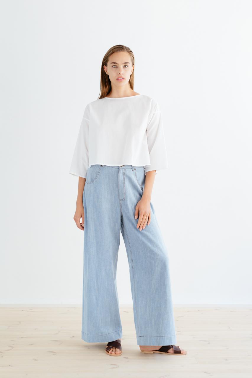 Samuji_ss18_nuala_trousers_3