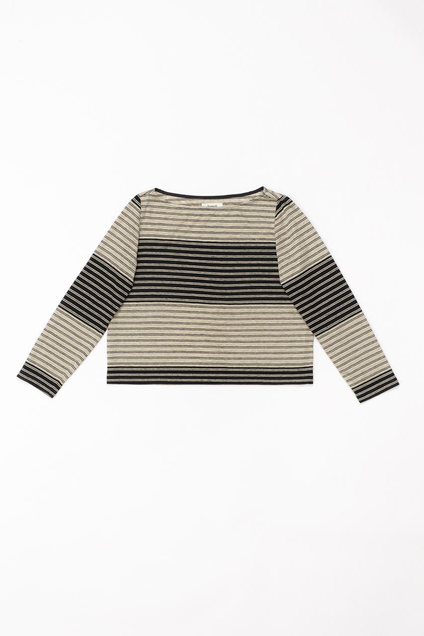 Rova Shirt