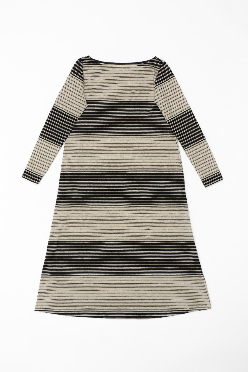 Lelia Dress