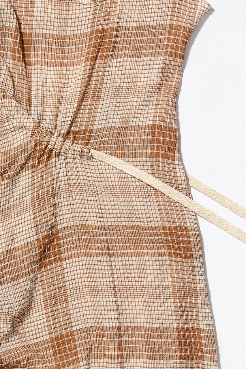 Samuji_ss18_sawa_dress_detail