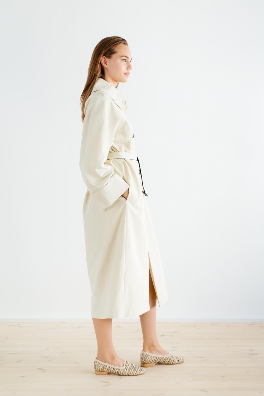 Samuji_ss18_bunko_coat_sand_4