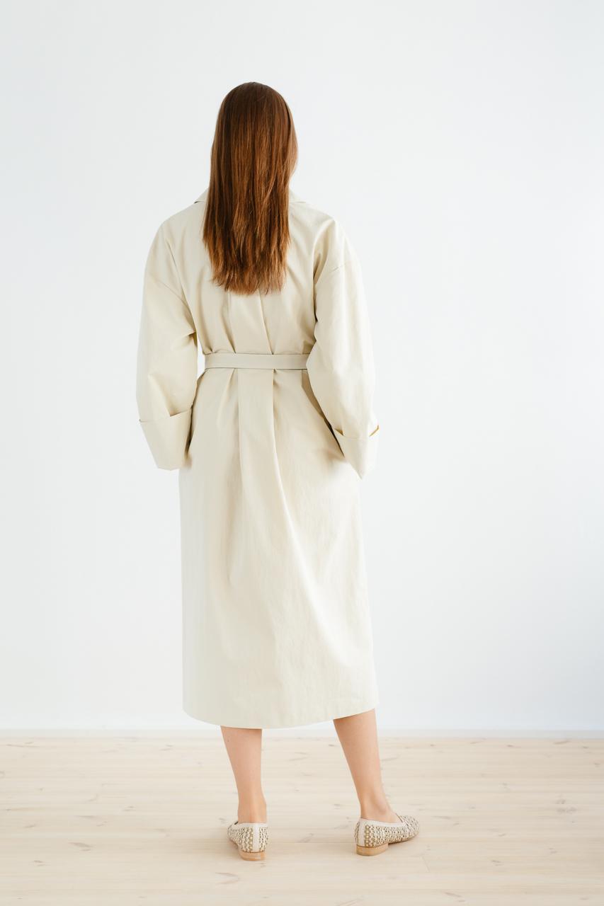 Samuji_ss18_bunko_coat_sand_5