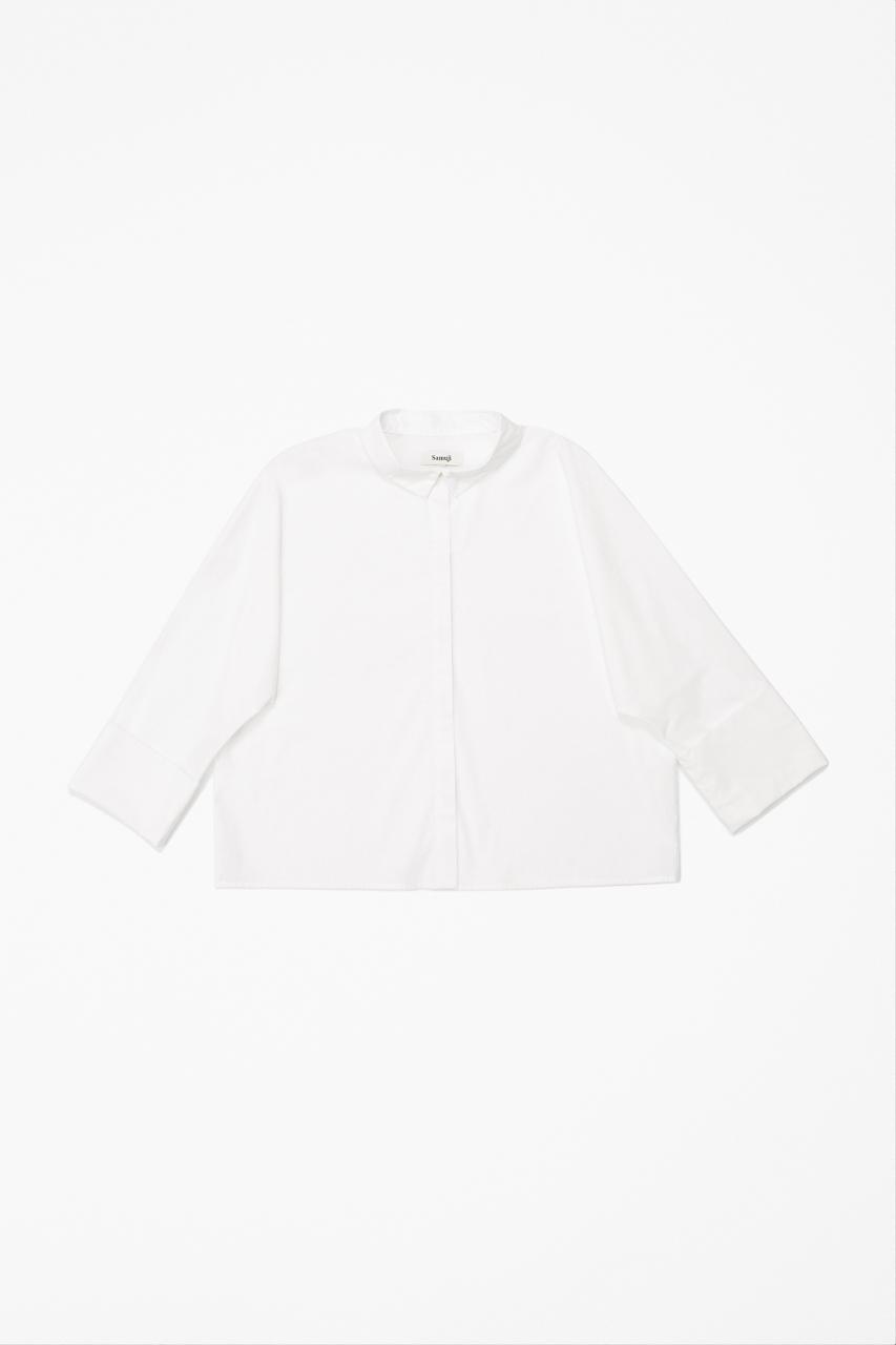 Lilka Shirt