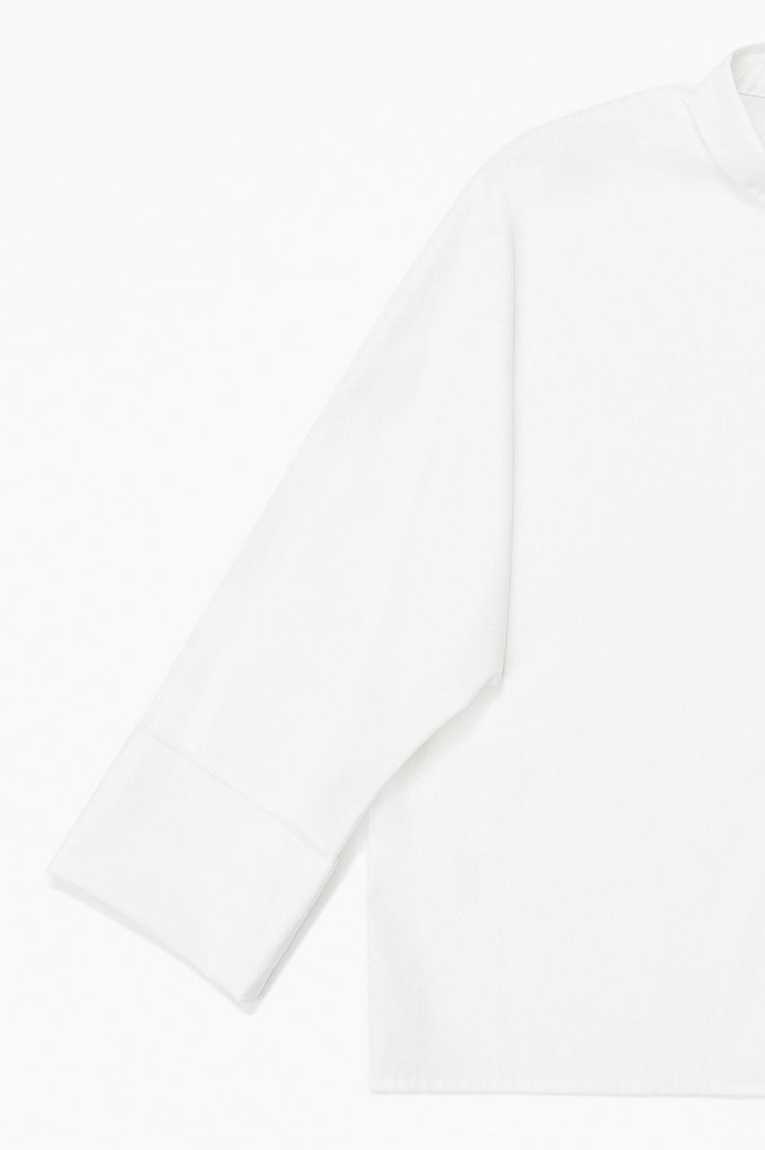 Samuji_ss18_lilka_shirt_ecru_detail