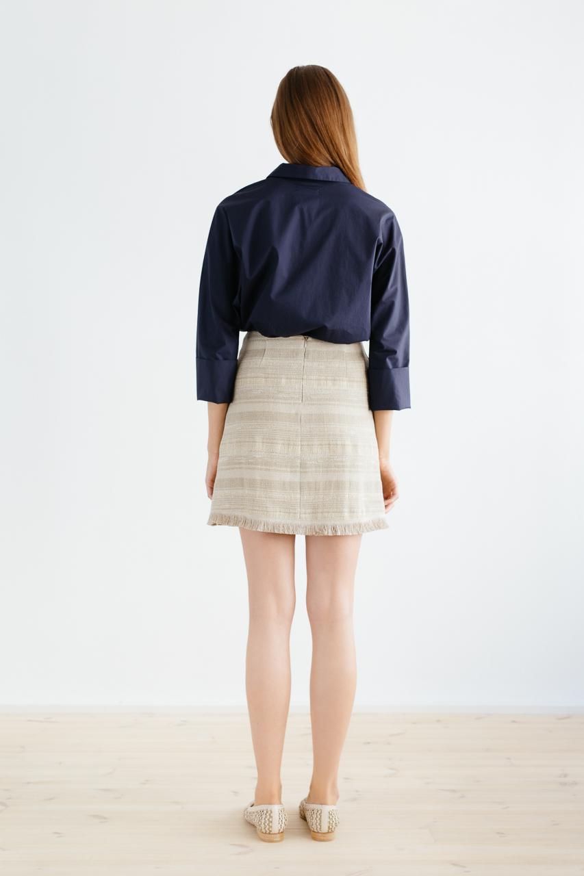 Samuji_ss18_lilka_shirt_4