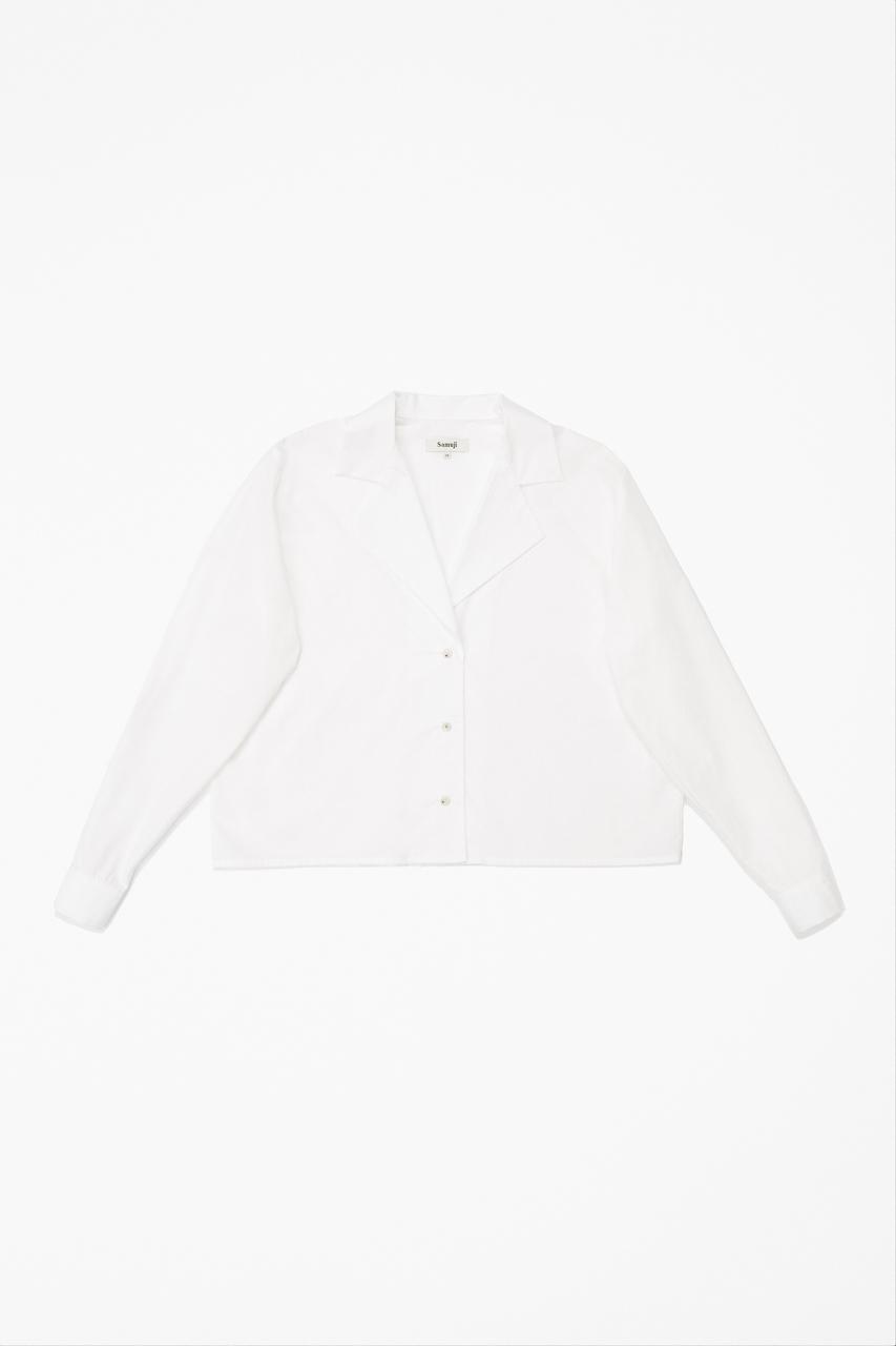 Chipo Shirt