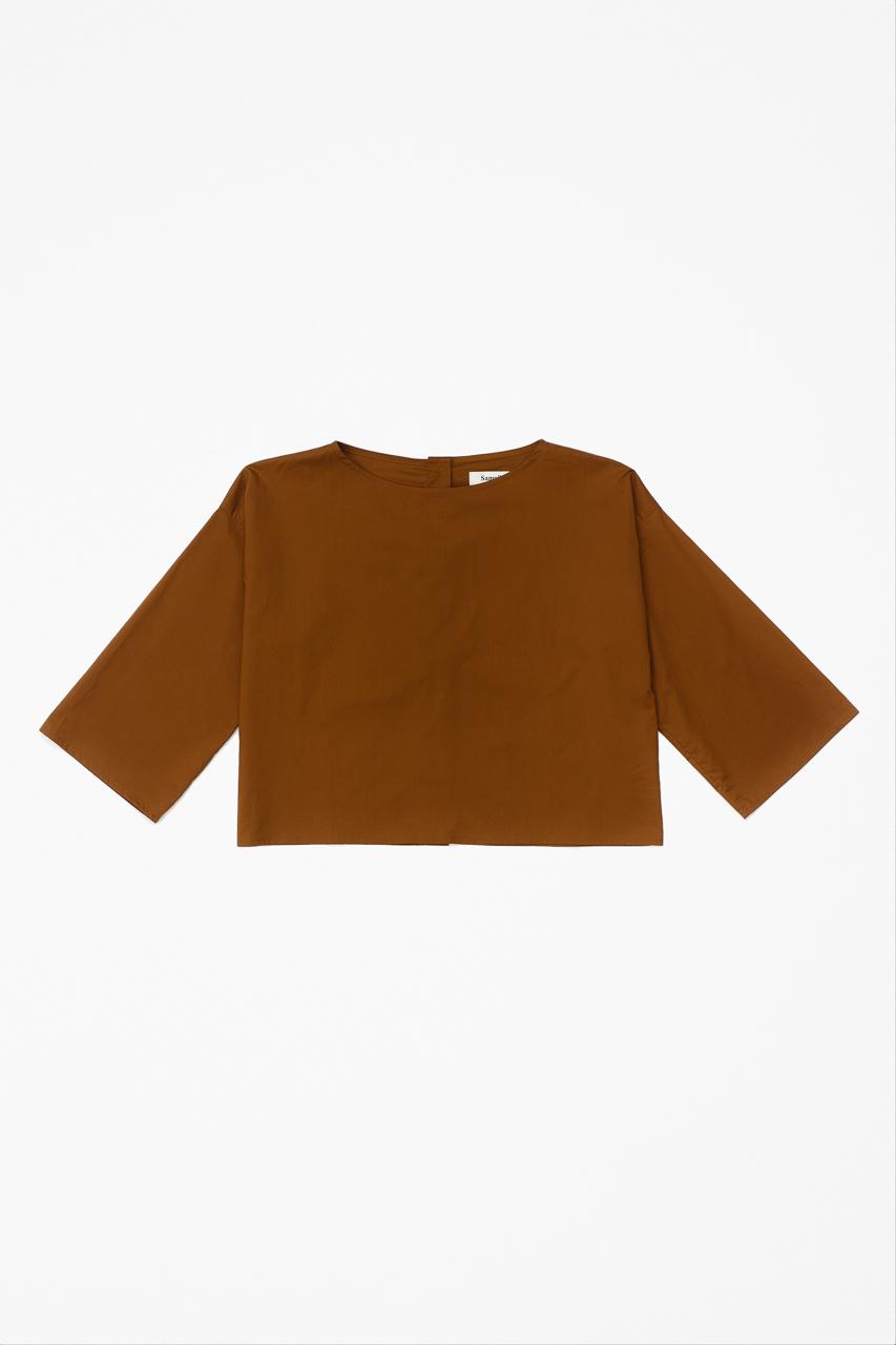 Brencis Shirt