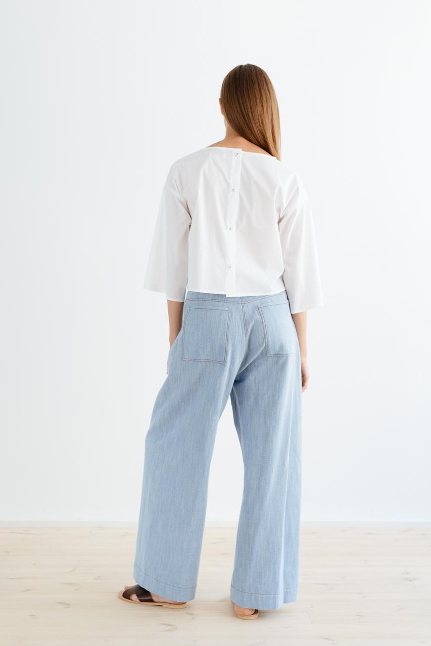 Samuji_ss18_brencis_shirt_4