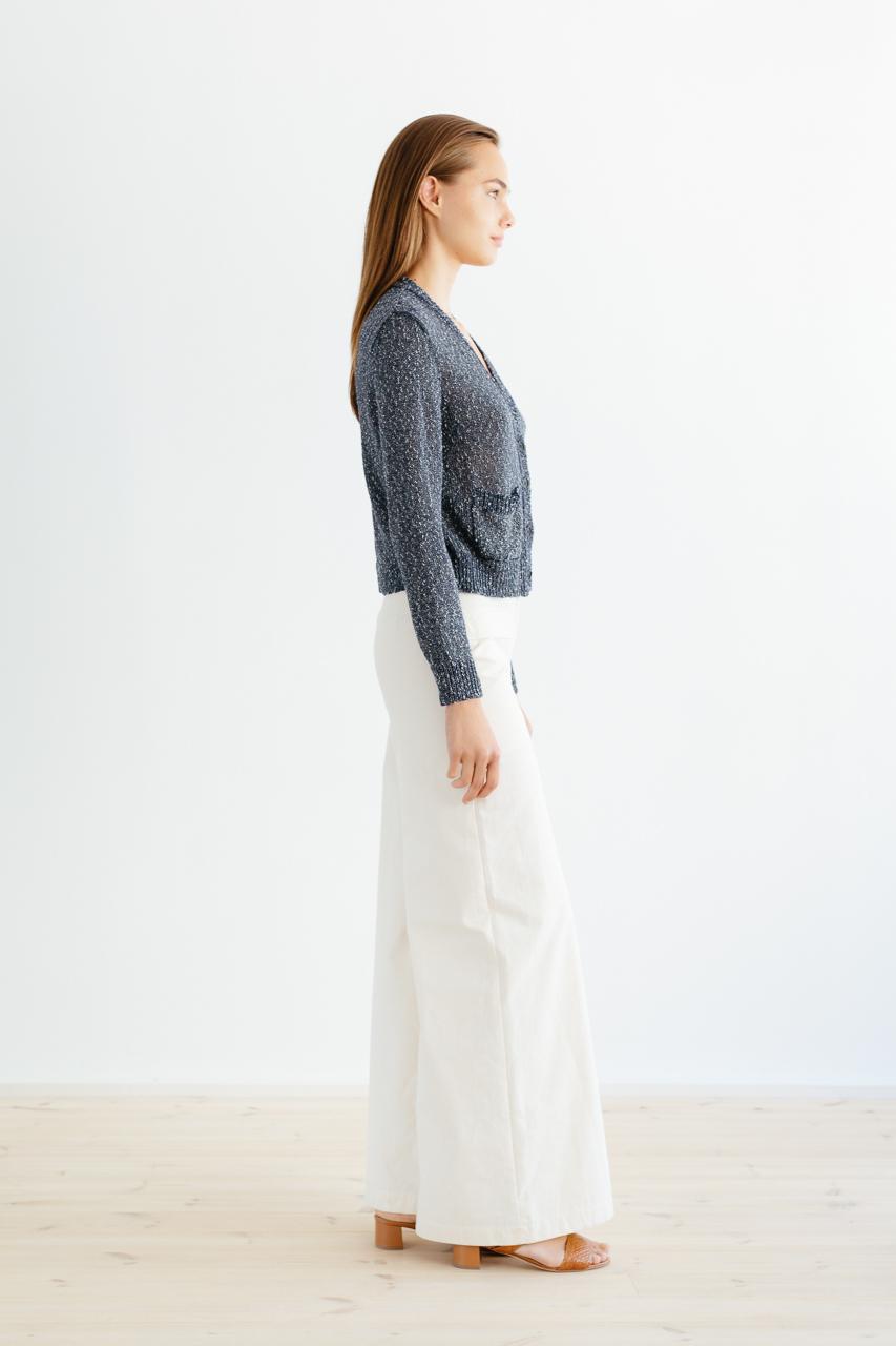 Samuji_ss18_kokuno_trousers_4