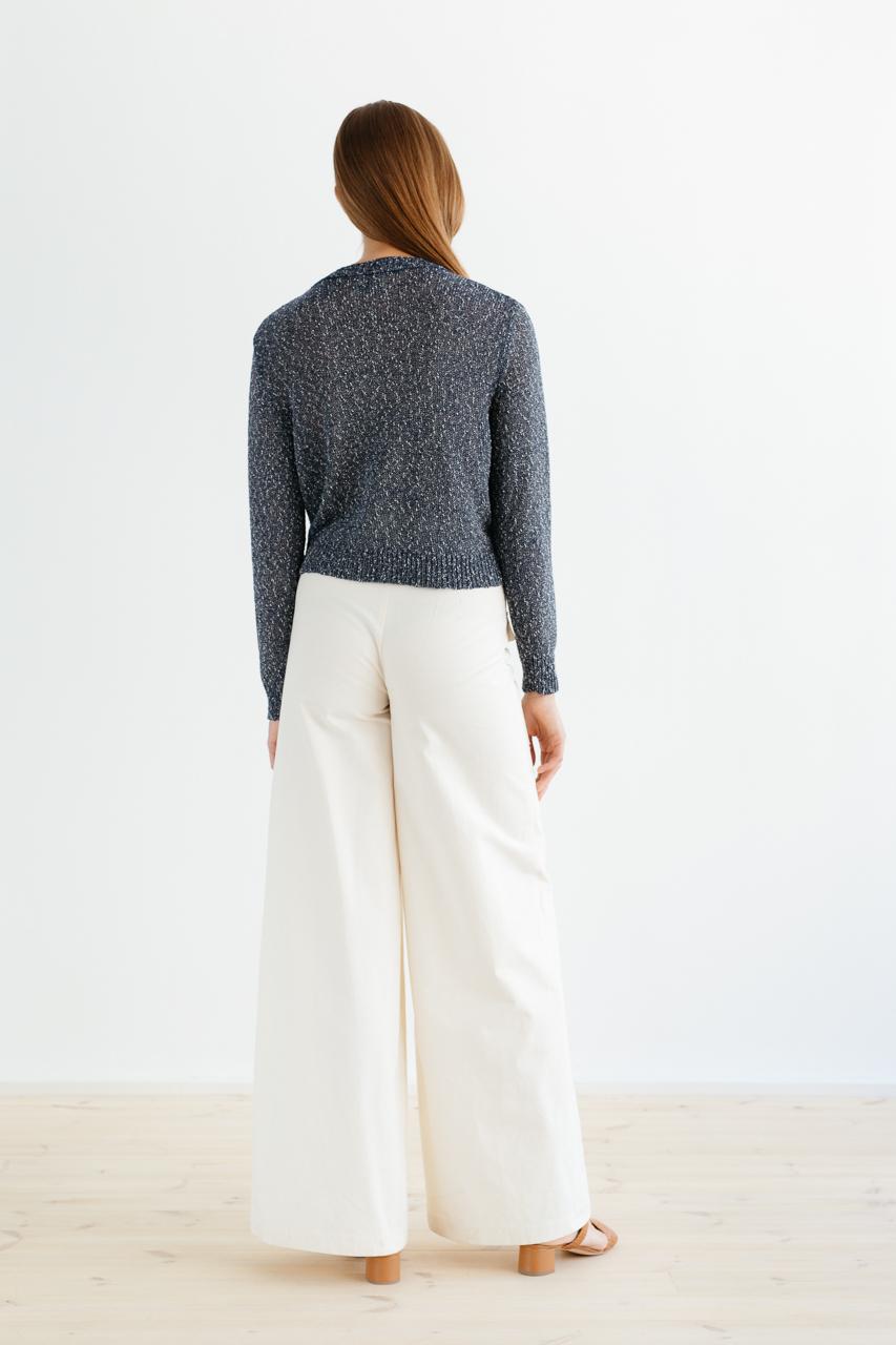 Samuji_ss18_kokuno_trousers_ecru_5
