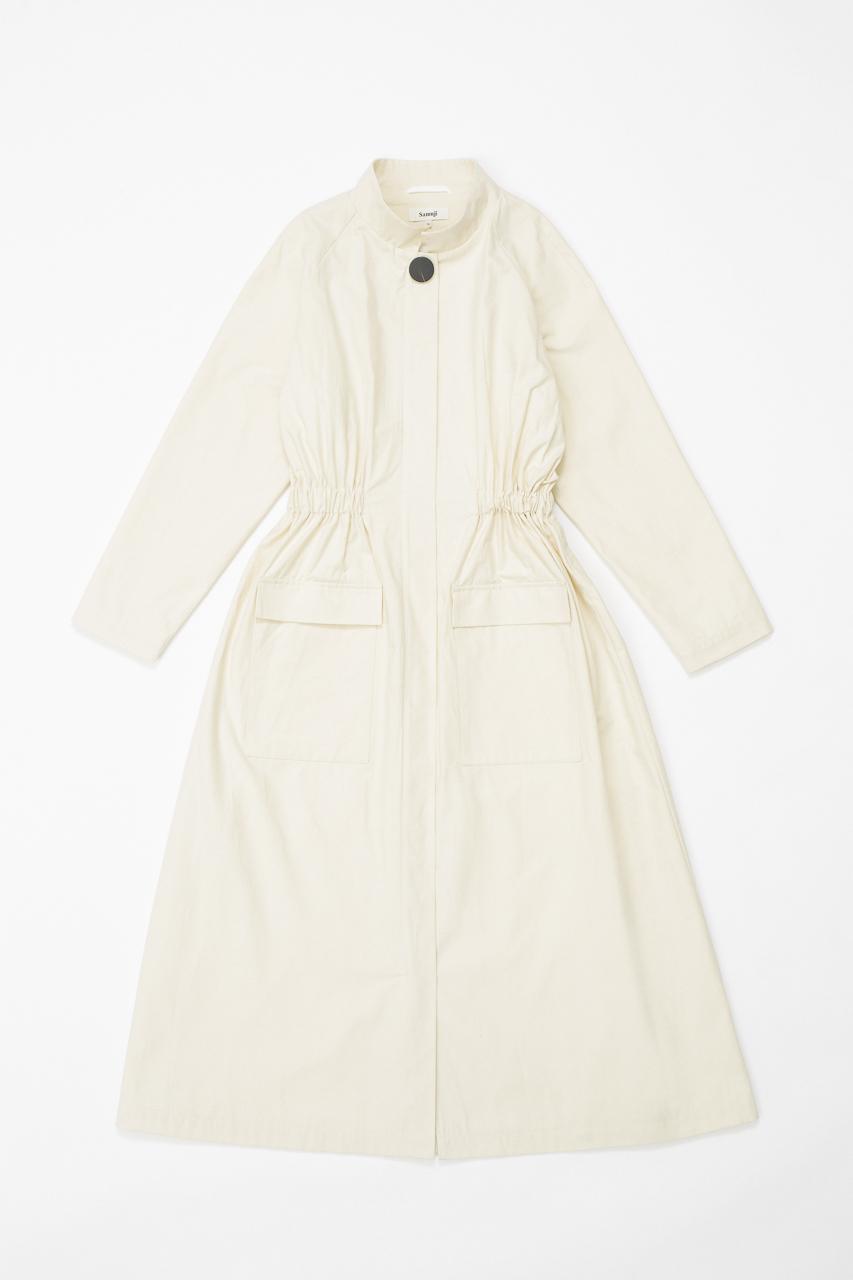 Kisho Coat