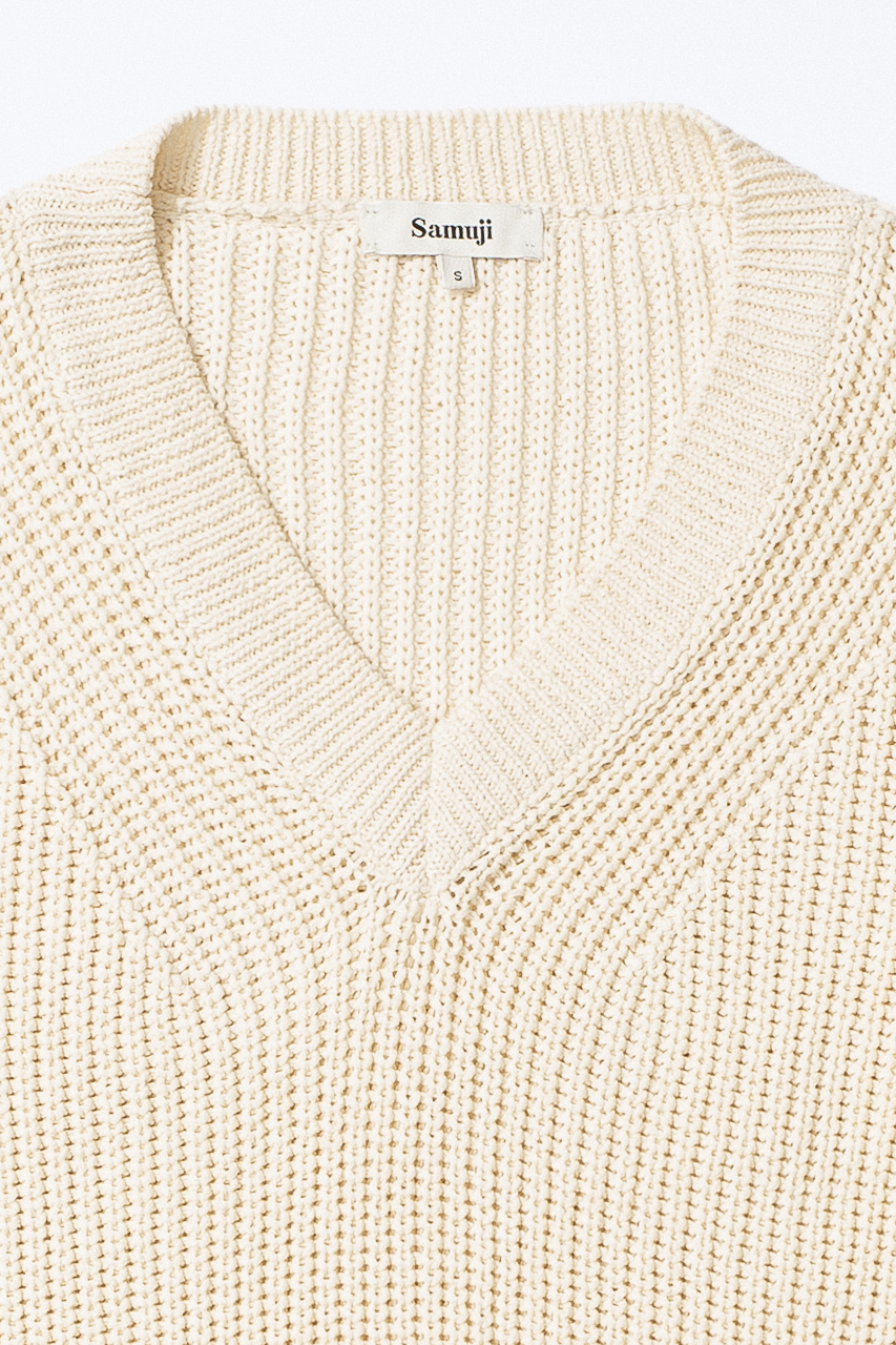 Samuji_ss18_bijan_sweater_detail