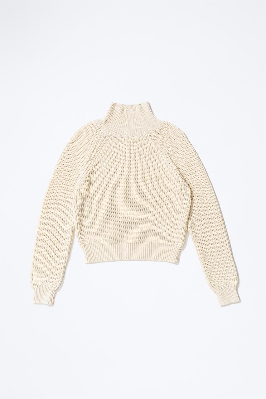 Bisma Sweater